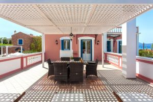 Photos, Metohi Georgila boutique hotel apartments Chania Crete Greec